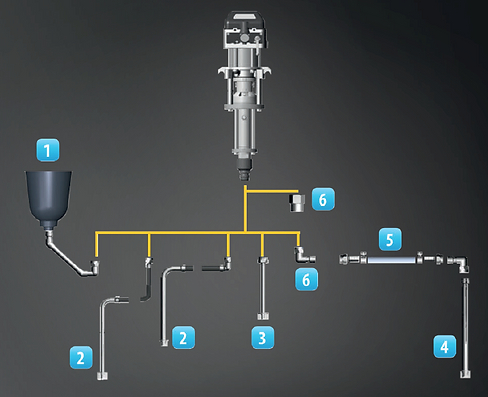 Suction System (Piston Pump).png