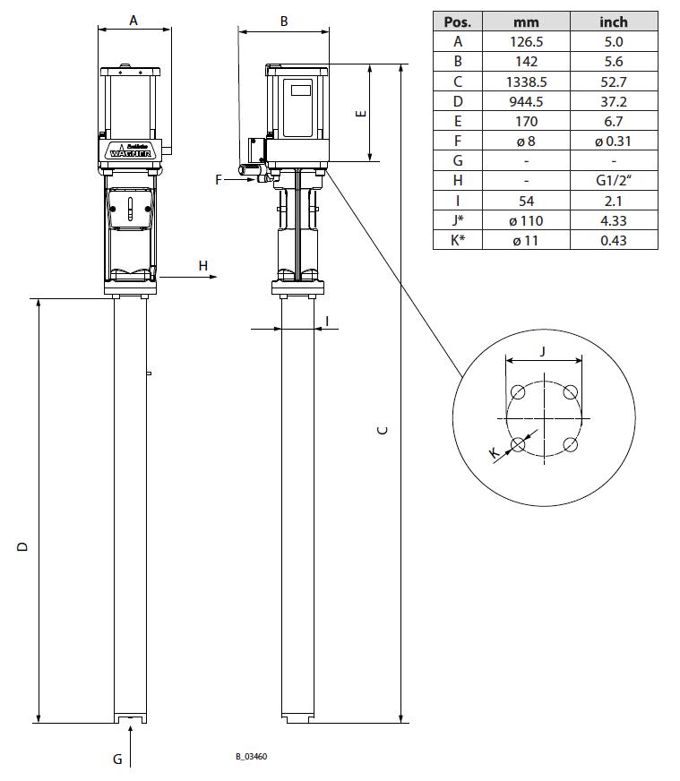 Dimension - Evomotion 5-125.png