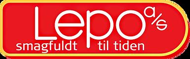logo copy 2 copy.png