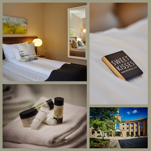 foto_hotel.jpg