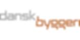 Dansk-Byggeri-Logo.jpg.png