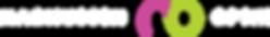 Magnussen_Optik logo_hvid.png