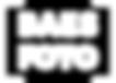 Baes_logo_hvid.png