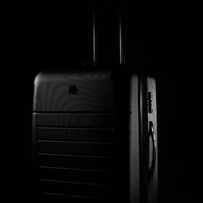 kuffert71790.jpg
