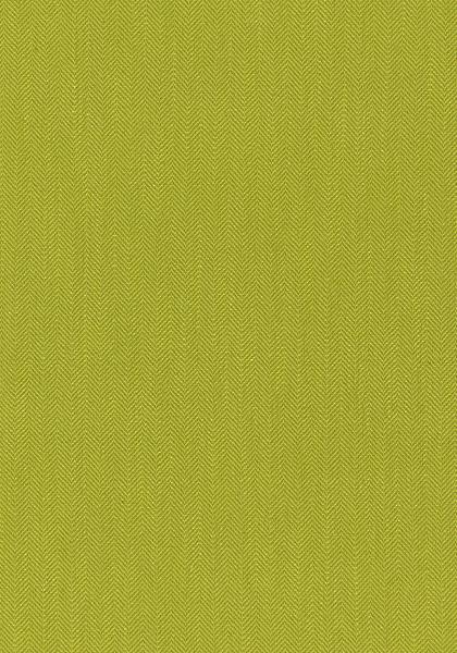 Horizon Herringbone Spring Green W80292