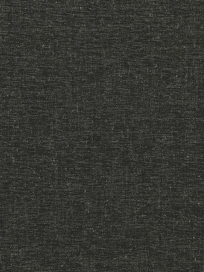 Amali Charcoal W80255