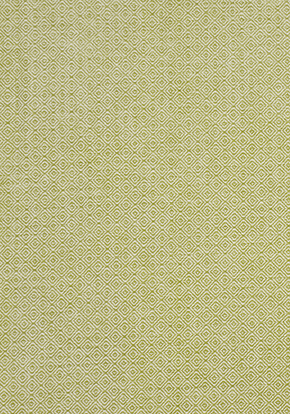 Diamante Spring Green W724103