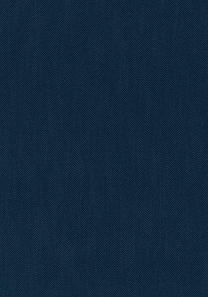 Horizon Herringbone Navy W8029