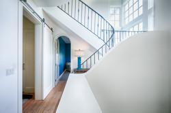 Abode + Rosemary Residence.jpg