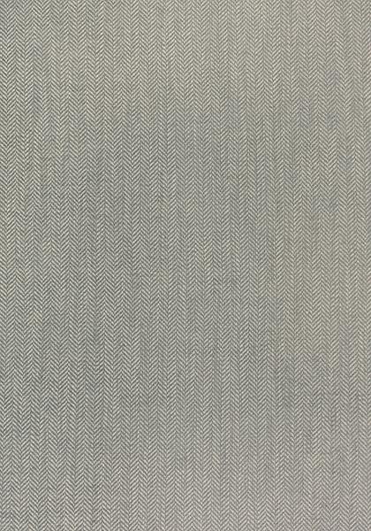 Montebello Herringbone Ash W724136