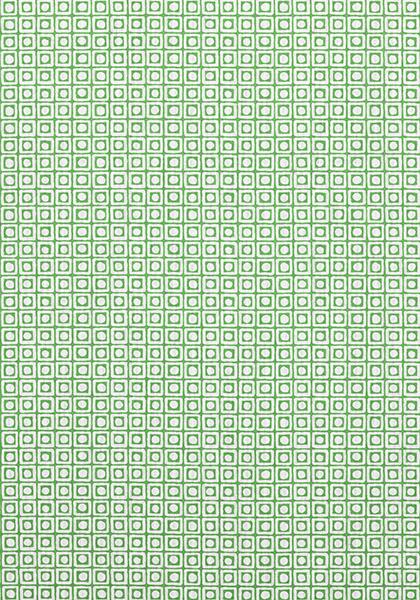 Santa Monica Emerald Green F913099