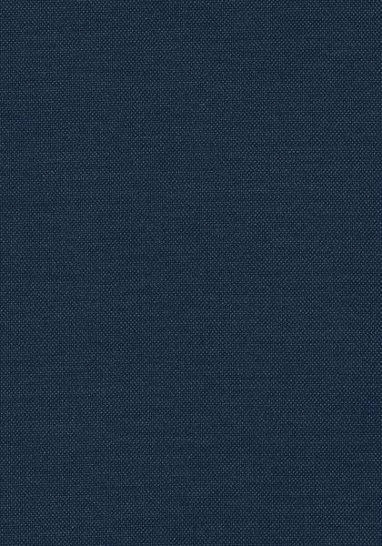 Emery Navy W80225