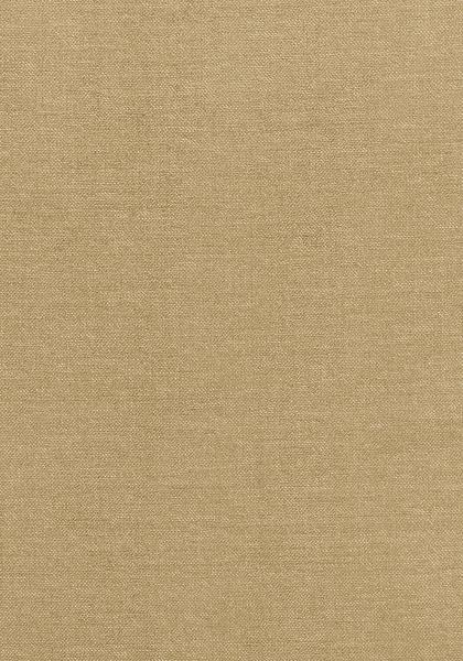 Aura Sand W80245
