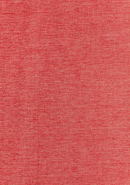 Aura Nantucket Red W80274