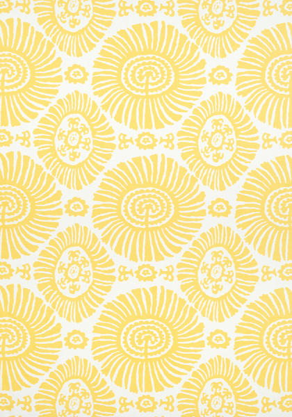 Solis Yellow F910086