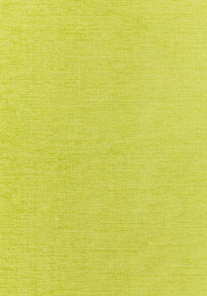 Aura Spring Green W80277