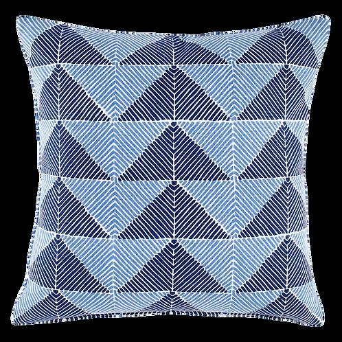 Peak Decorative Pillow