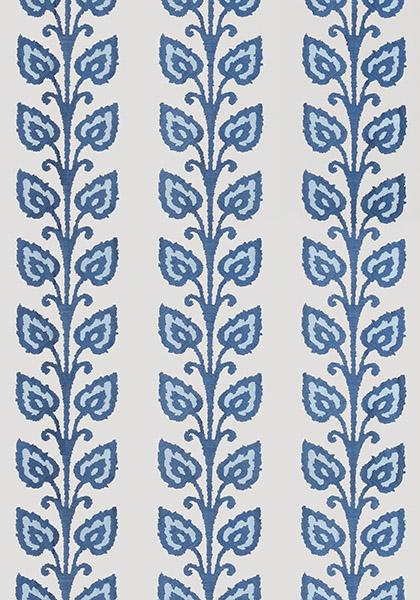 Temecula Embroidery Blue W724320
