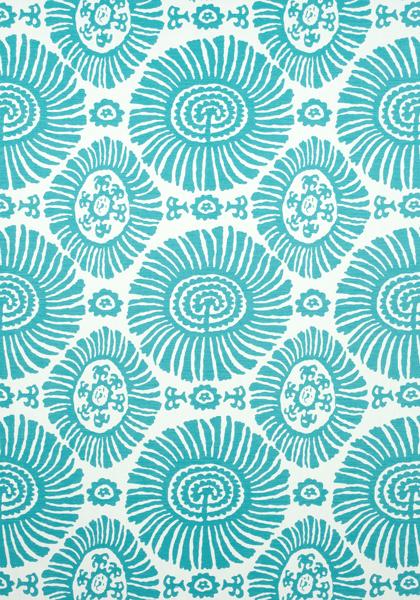 Solis Turquoise F910085