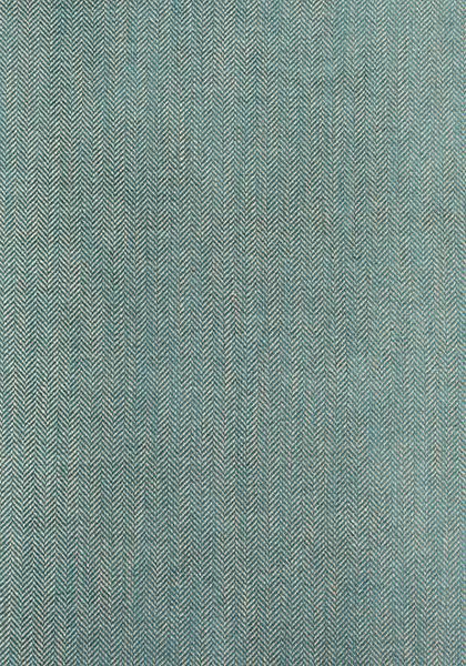 Montebello Herringbone Peacock W724139