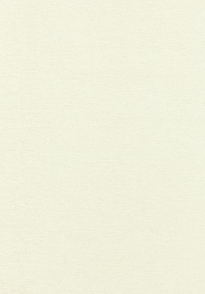Aura Whisper White W80271