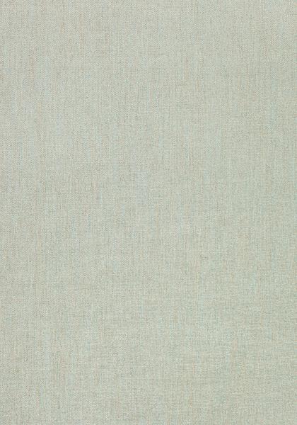 Luxe Woven Aqua W724121