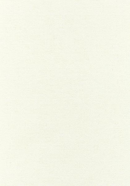 Cumulus Snow White W80283