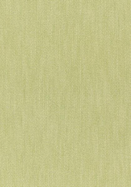 Horizon Herringbone Celery W80296
