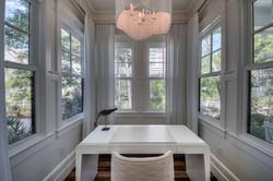 Abode + Watercolor Residence.jpg