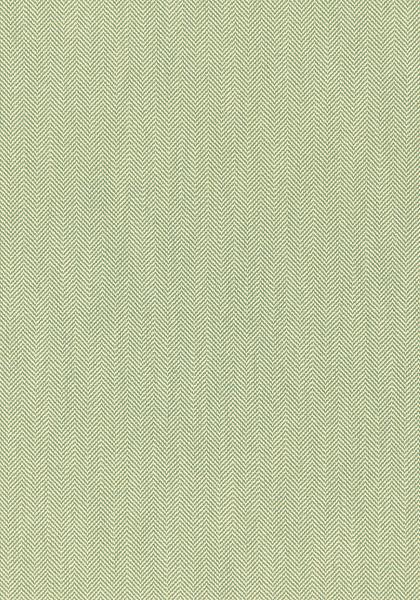 Horizon Herringbone Celadon W80297