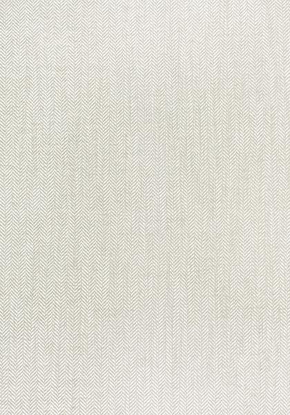 Montebello Herringbone Oatmeal W724129