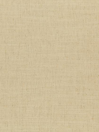 Amali Sand W80252