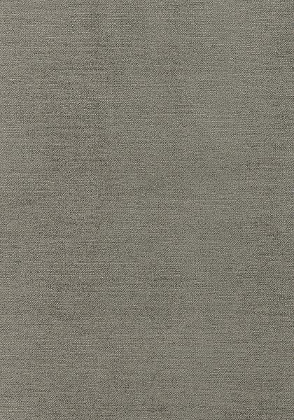Aura Dark Grey W80241