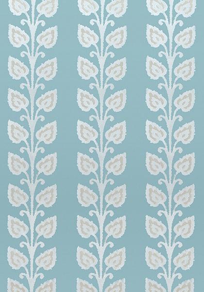 Temecula Embroidery Aqua W724322