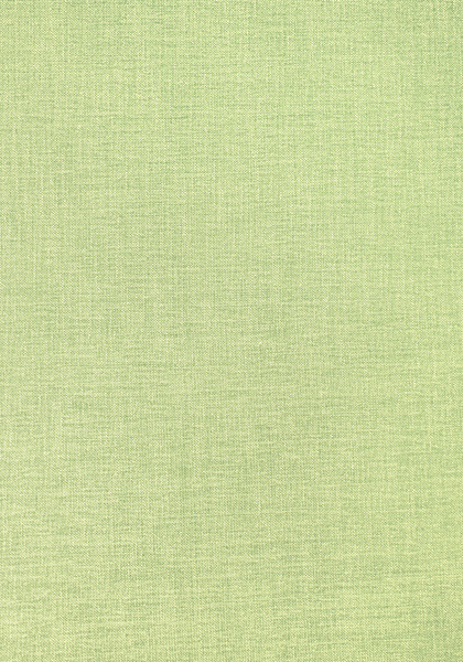 Luxe Woven Spring Green W724118