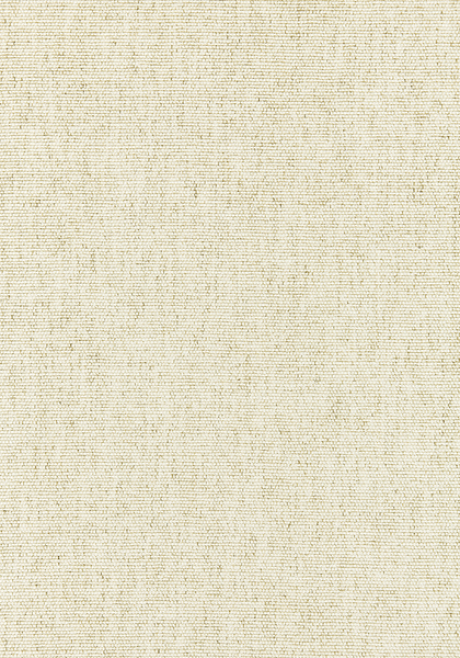 Juno Flax W80262