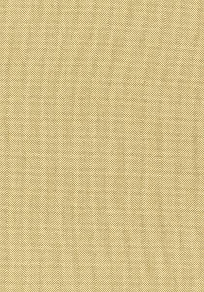 Horizon Herringbone Straw  W80295