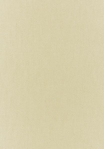 Horizon Herringbone Oatmeal W80294