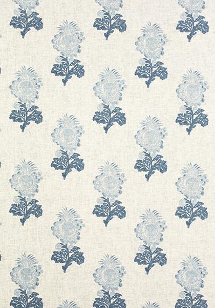 Aldith Blue F972608