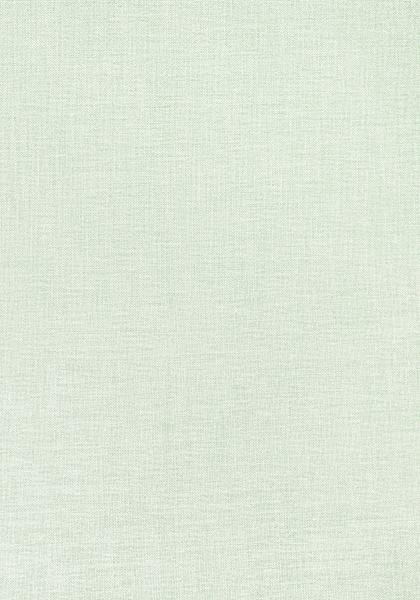 Luxe Woven Celadon W724114