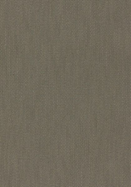 Horizon Herringbone Charcoal W80299