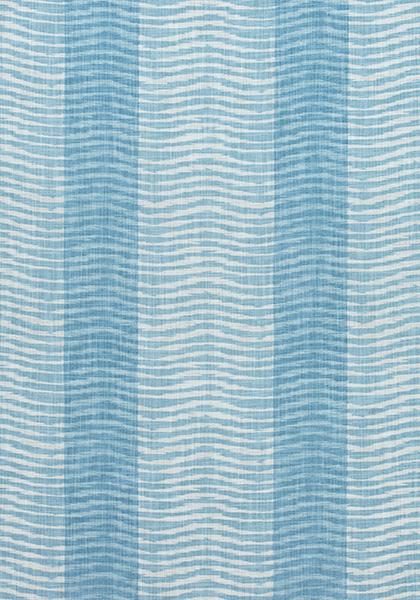 Wavelet Aqua F913097