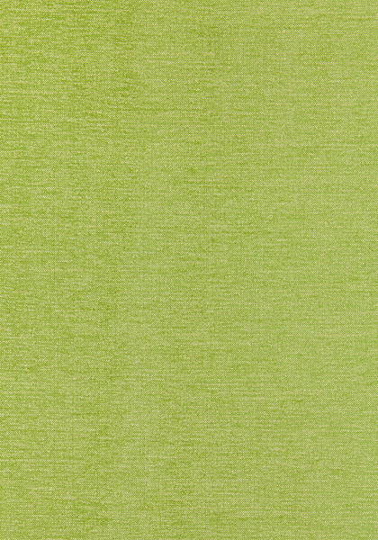 Aura Grass W80278