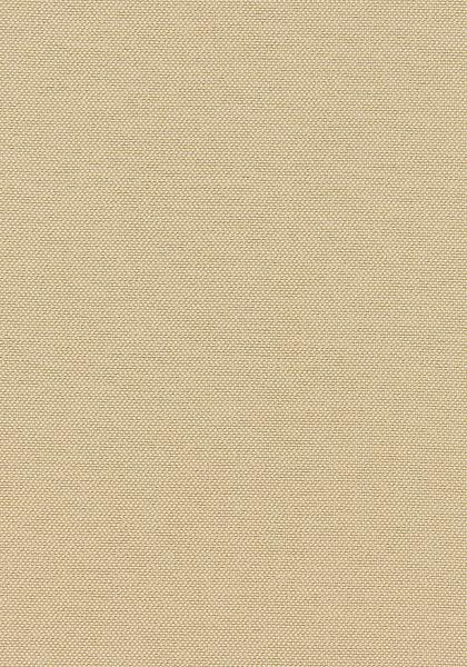 Emery Grain W80265