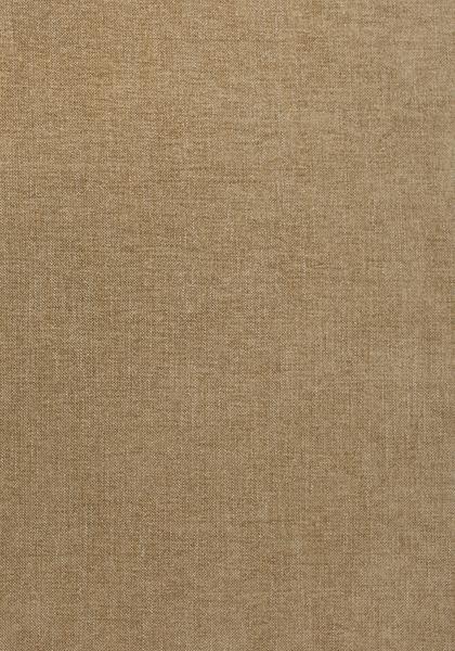Luxe Woven Caramel W724126