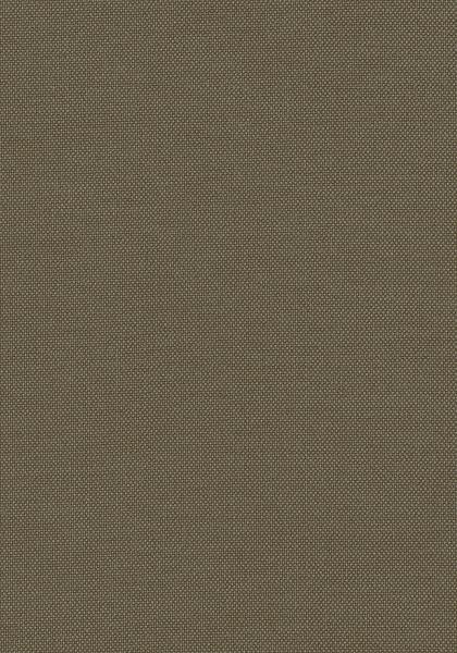 Emery Granite W80280