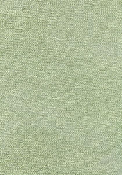 Aura Celadon W80237