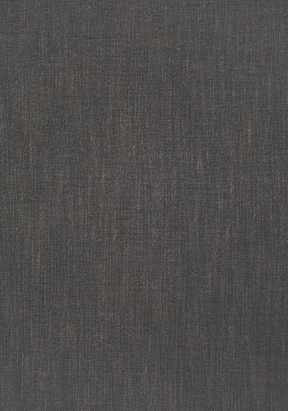 Luxe Woven Black W724124