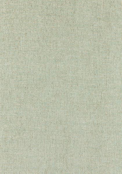 Juno Celadon W80260