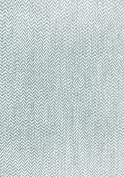 Montebello Herringbone Seaglass W724132